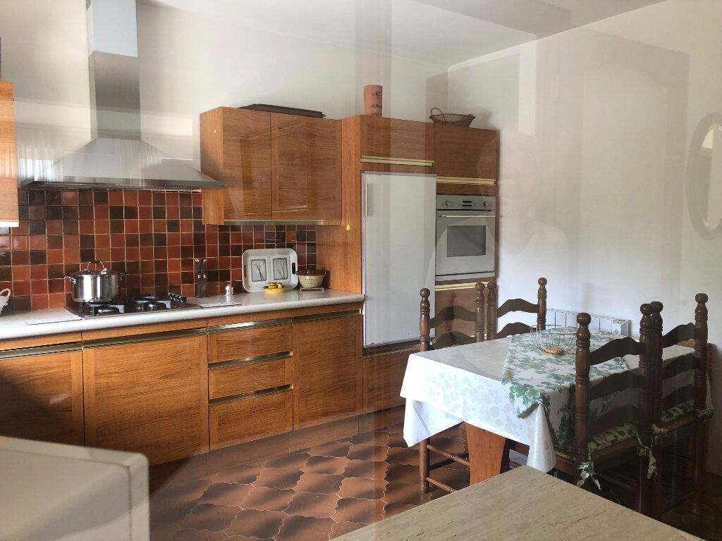 Maison à louer 3 128.3m2 à La Colle-sur-Loup vignette-3