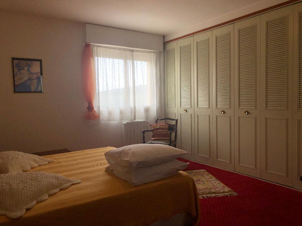Maison à louer 3 128.3m2 à La Colle-sur-Loup vignette-5