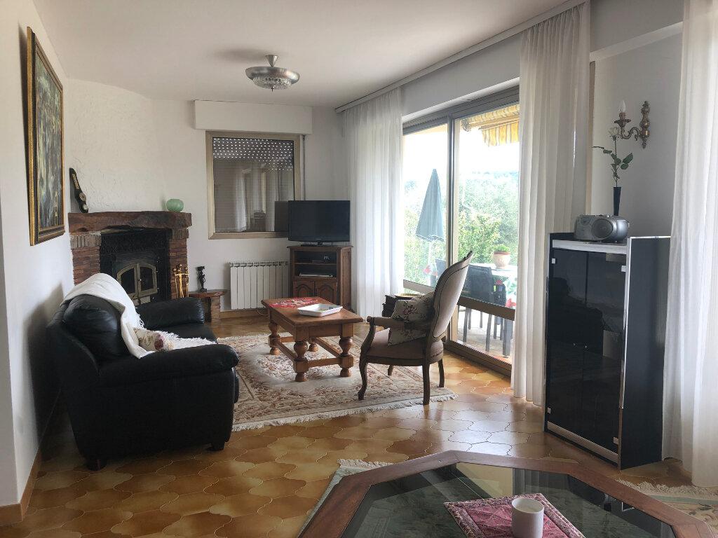 Maison à louer 3 128.3m2 à La Colle-sur-Loup vignette-6