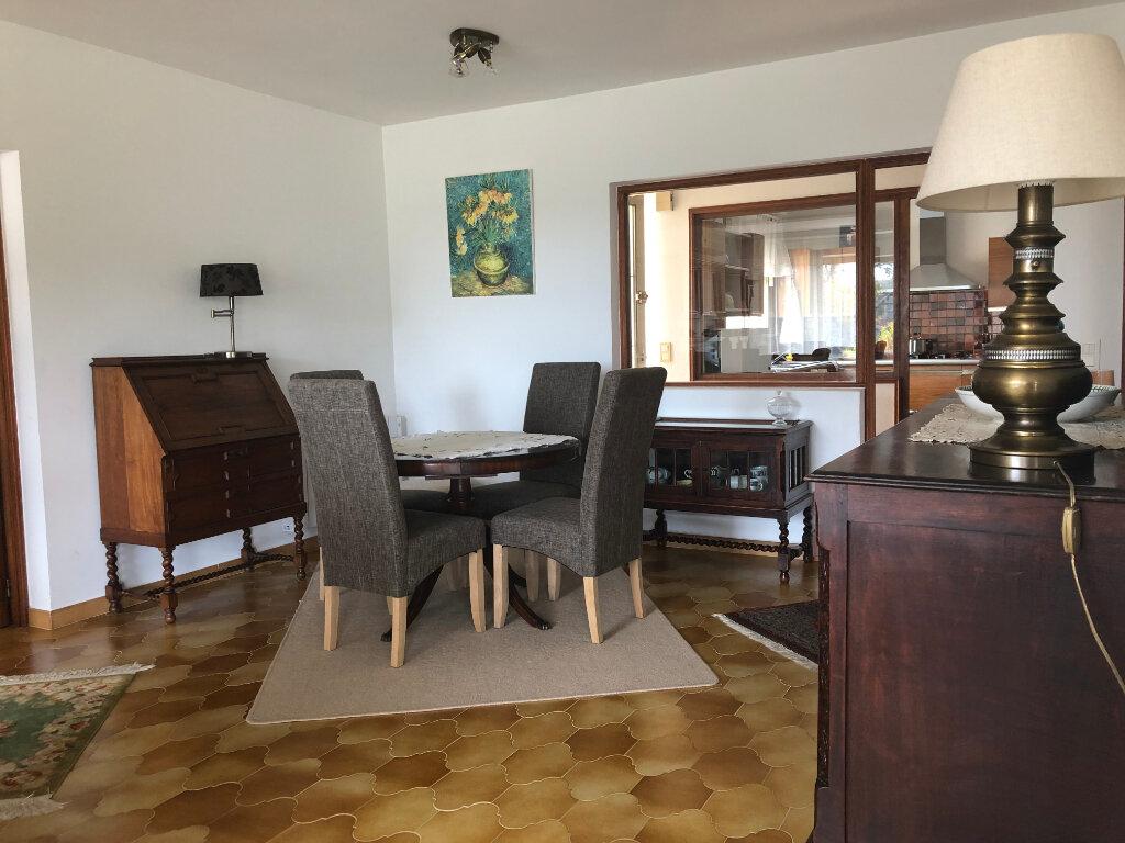 Maison à louer 3 128.3m2 à La Colle-sur-Loup vignette-7