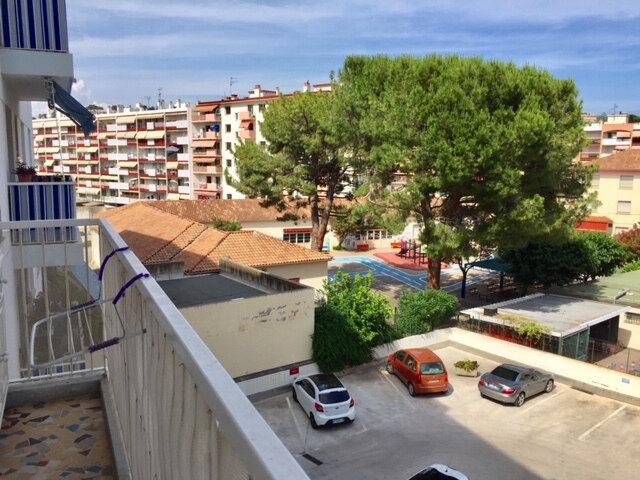 Appartement à vendre 3 81.3m2 à Cagnes-sur-Mer vignette-2