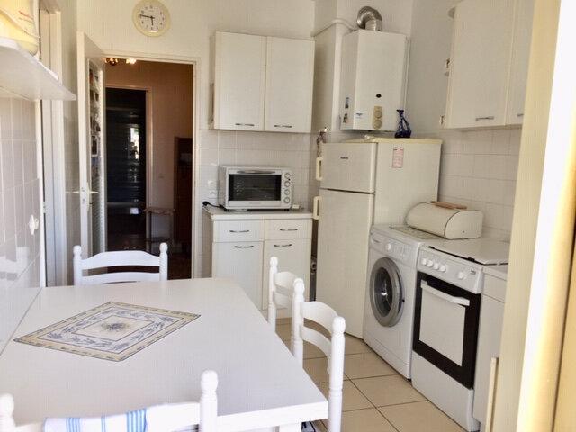 Appartement à vendre 3 81.3m2 à Cagnes-sur-Mer vignette-4