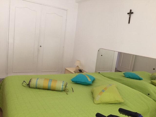 Appartement à vendre 3 81.3m2 à Cagnes-sur-Mer vignette-6