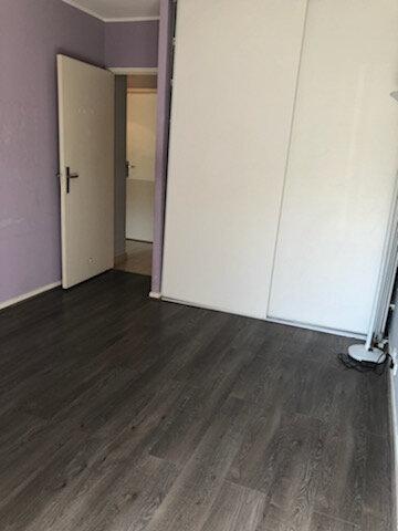 Appartement à louer 4 100m2 à Nice vignette-11