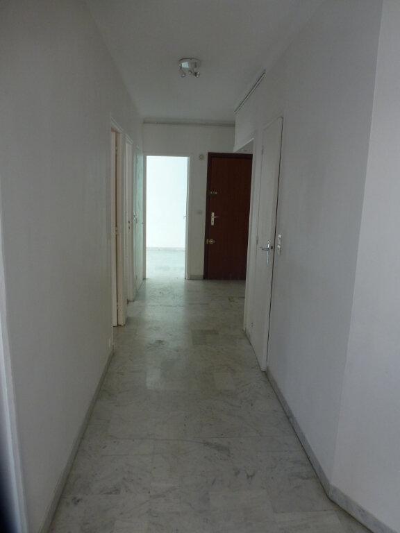 Appartement à louer 3 62.5m2 à Cagnes-sur-Mer vignette-5