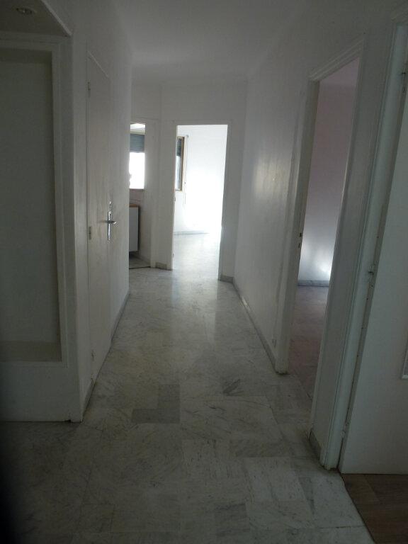 Appartement à louer 3 62.5m2 à Cagnes-sur-Mer vignette-7