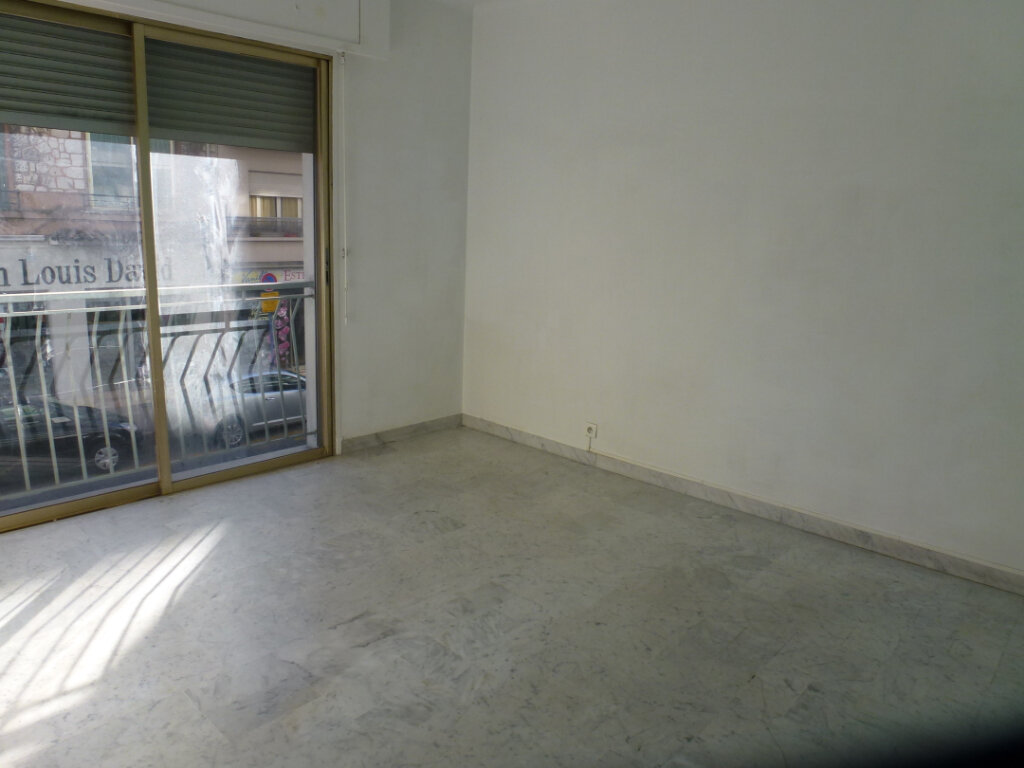 Appartement à louer 3 62.5m2 à Cagnes-sur-Mer vignette-8