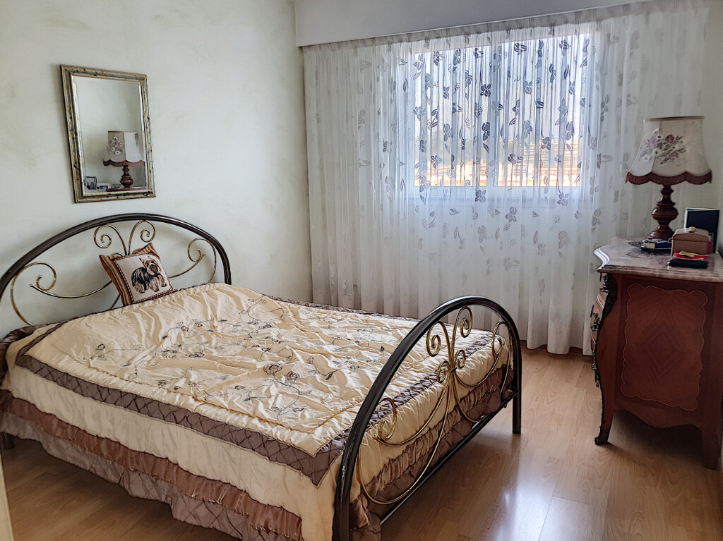 Appartement à vendre 3 69.11m2 à Cagnes-sur-Mer vignette-6