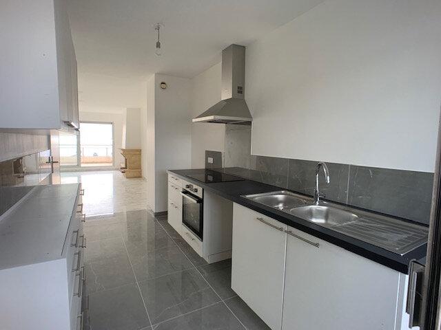 Appartement à louer 3 78m2 à Cagnes-sur-Mer vignette-6