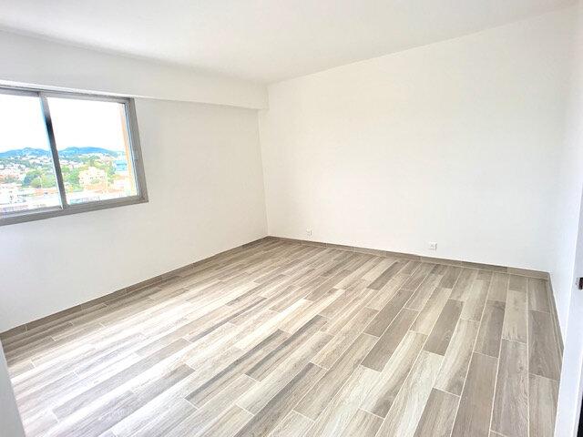 Appartement à louer 3 78m2 à Cagnes-sur-Mer vignette-8