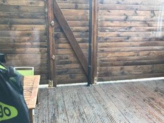 Maison à louer 3 80m2 à Cagnes-sur-Mer vignette-8
