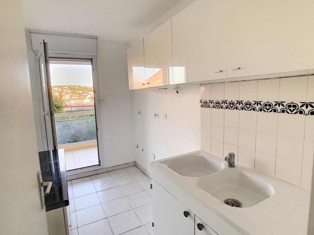 Appartement à louer 2 45.72m2 à Cagnes-sur-Mer vignette-4