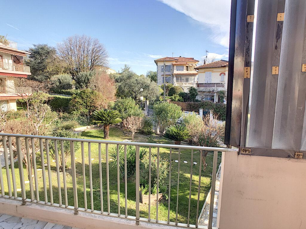 Appartement à louer 3 80.21m2 à Cagnes-sur-Mer vignette-10