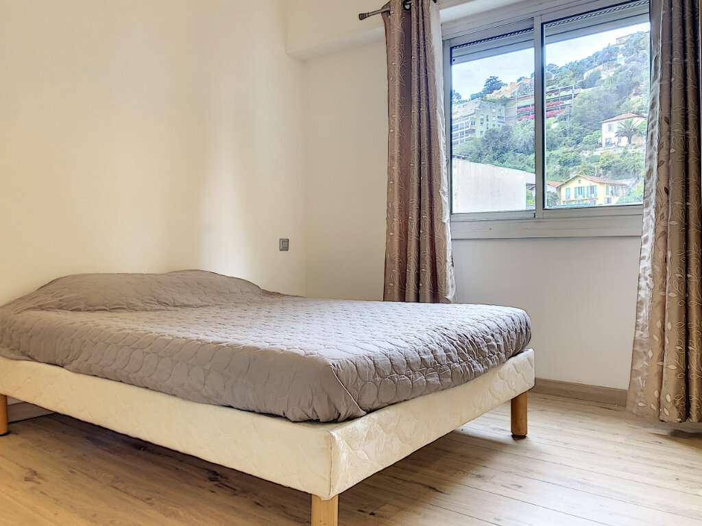 Appartement à louer 2 51.46m2 à Nice vignette-2