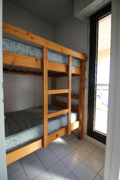 Appartement à vendre 1 27.15m2 à Fréjus vignette-4