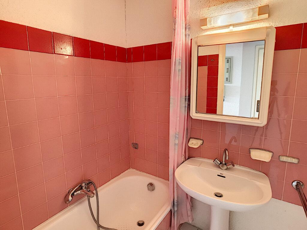 Appartement à vendre 1 27.15m2 à Fréjus vignette-5