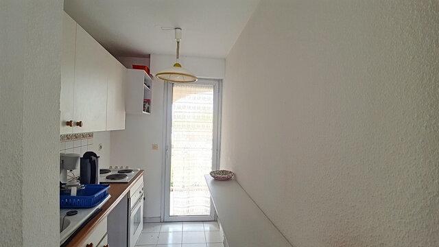Appartement à vendre 3 51.07m2 à Fréjus vignette-4