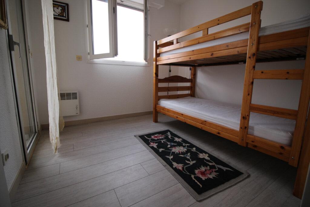 Appartement à vendre 3 51.07m2 à Fréjus vignette-6