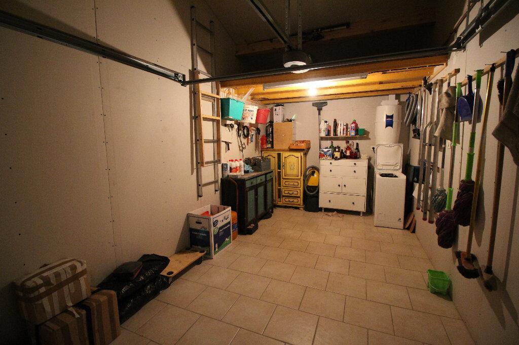 Maison à vendre 4 92.16m2 à Fréjus vignette-12