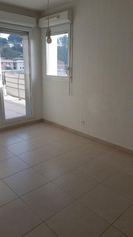 Appartement à louer 3 70.7m2 à Cagnes-sur-Mer vignette-5
