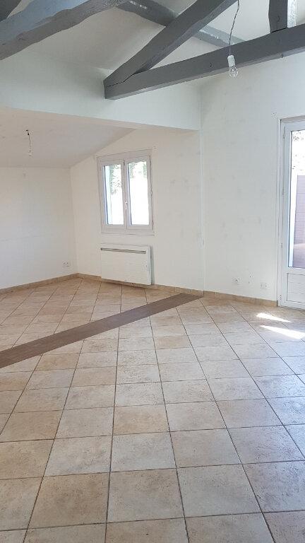 Maison à louer 2 58.22m2 à Saint-Laurent-du-Var vignette-6