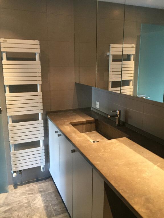 Appartement à louer 2 42.12m2 à Cagnes-sur-Mer vignette-5