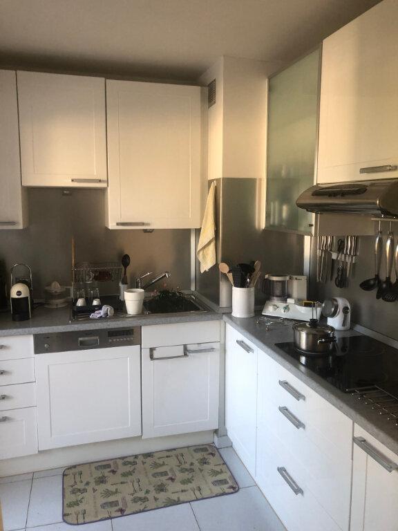 Appartement à vendre 4 82m2 à Nice vignette-3