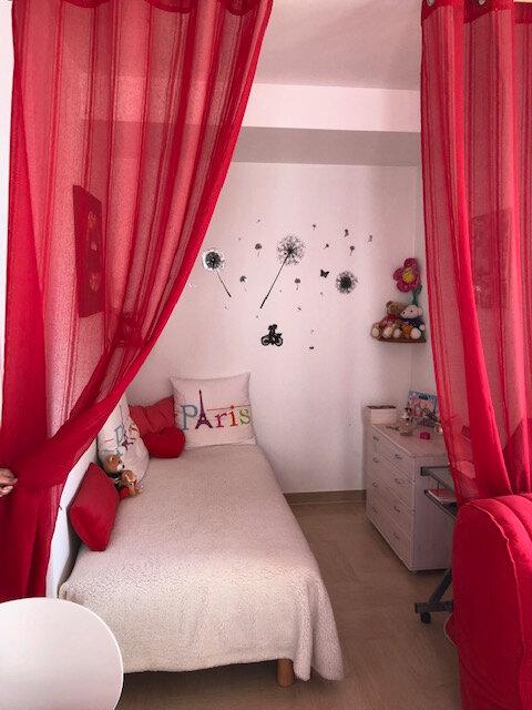 Appartement à vendre 1 32m2 à Nice vignette-4