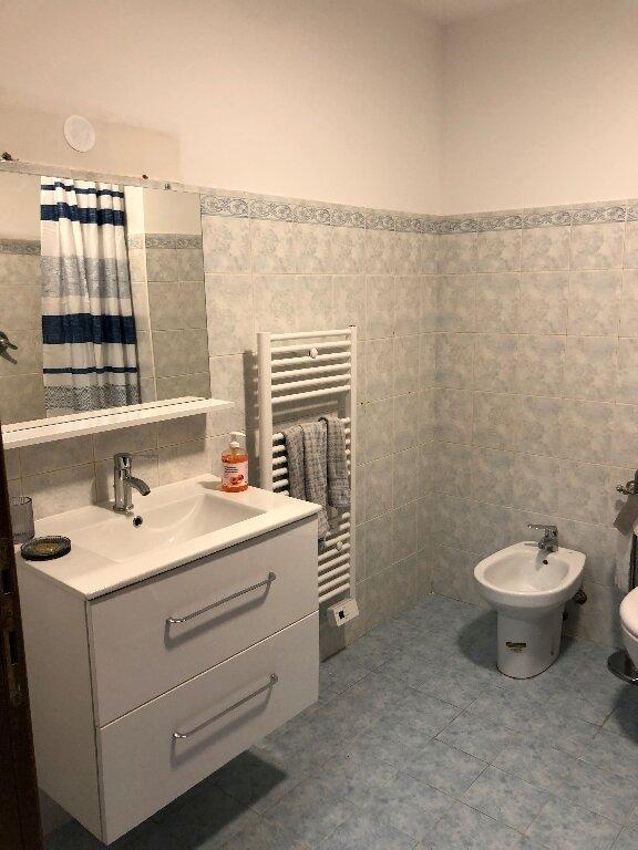 Appartement à louer 1 32.63m2 à Cagnes-sur-Mer vignette-5