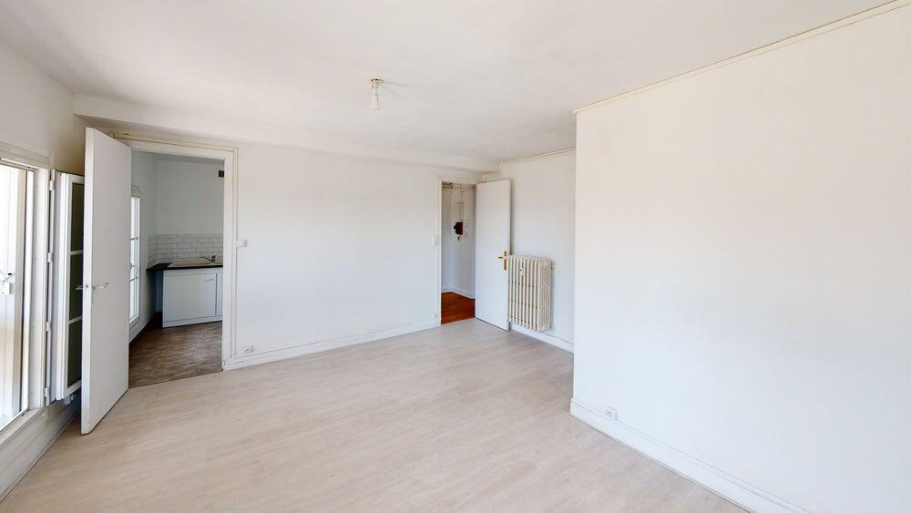 Appartement à louer 2 48.11m2 à Le Havre vignette-3