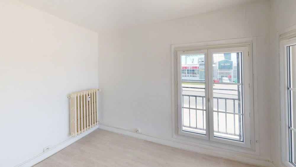 Appartement à louer 2 48.11m2 à Le Havre vignette-5