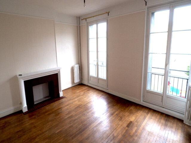 Appartement à louer 2 59.91m2 à Le Havre vignette-3