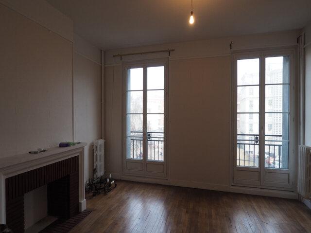 Appartement à louer 2 59.91m2 à Le Havre vignette-4
