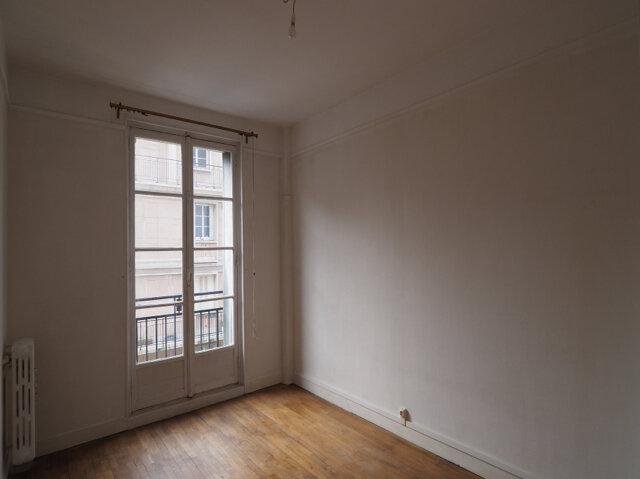 Appartement à louer 2 59.91m2 à Le Havre vignette-6