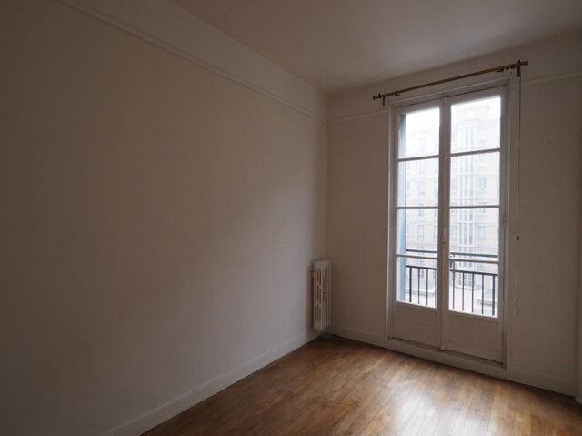 Appartement à louer 2 59.91m2 à Le Havre vignette-7