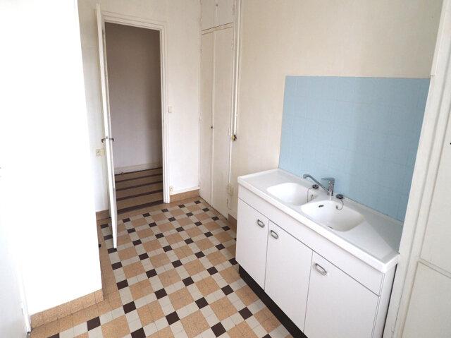 Appartement à louer 2 59.91m2 à Le Havre vignette-9