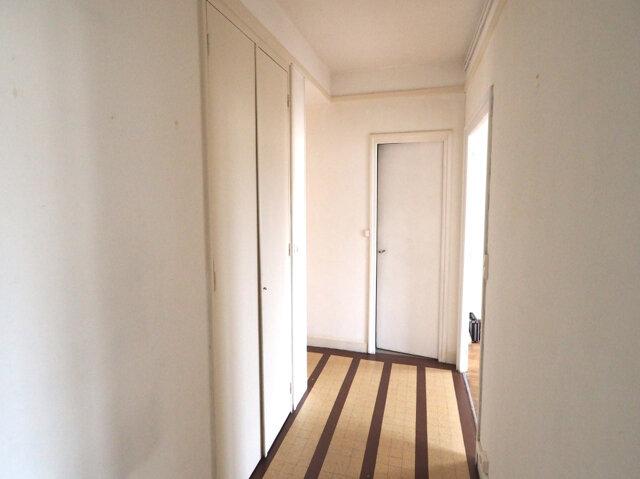Appartement à louer 2 59.91m2 à Le Havre vignette-11