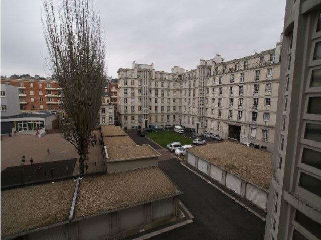 Appartement à louer 2 59.91m2 à Le Havre vignette-12