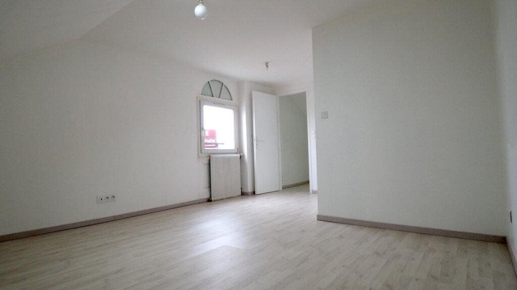 Maison à louer 5 89.82m2 à Le Havre vignette-2