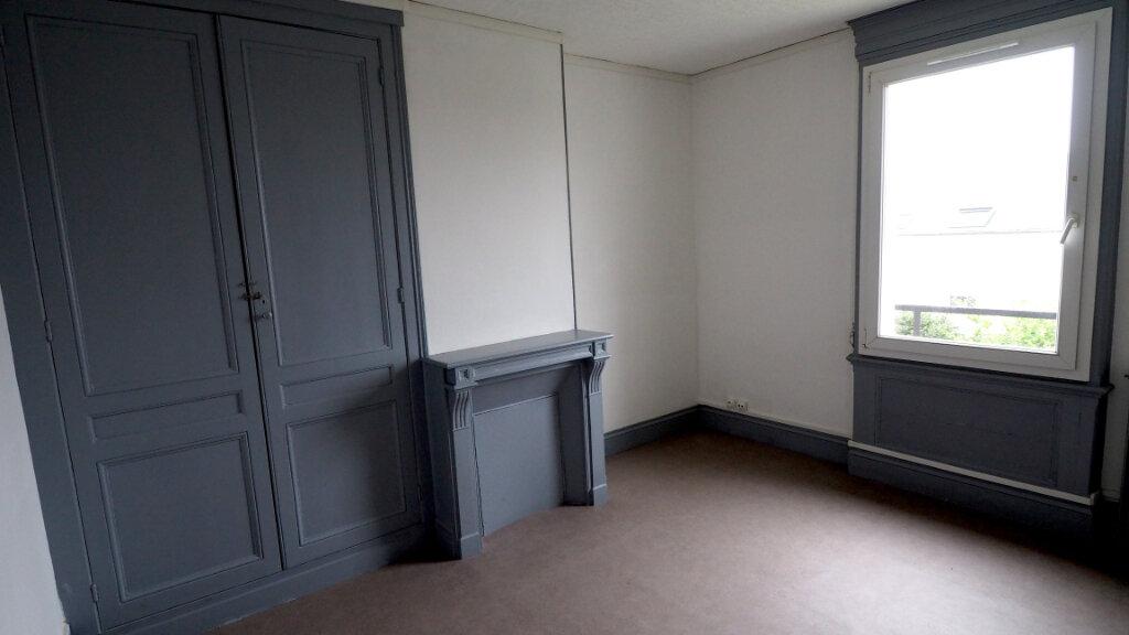 Maison à louer 5 89.82m2 à Le Havre vignette-3