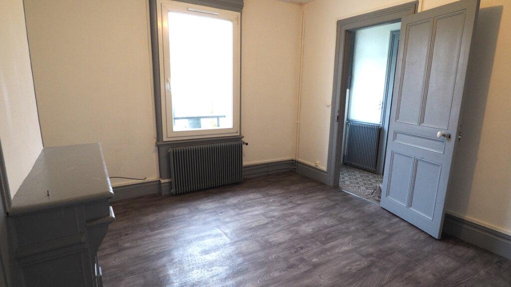 Maison à louer 5 89.82m2 à Le Havre vignette-4