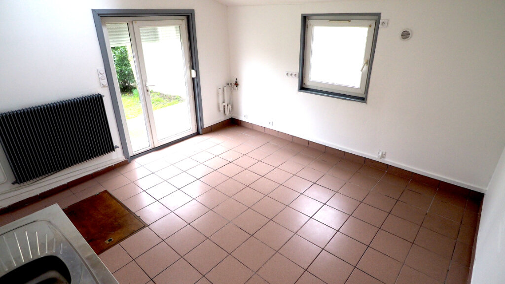 Maison à louer 5 89.82m2 à Le Havre vignette-6