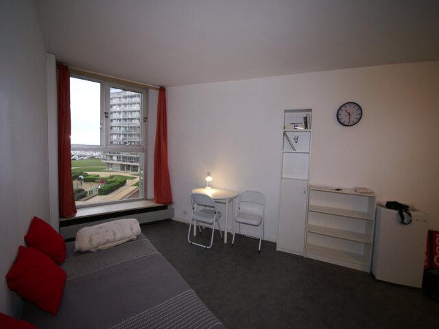Appartement à louer 1 21m2 à Le Havre vignette-2