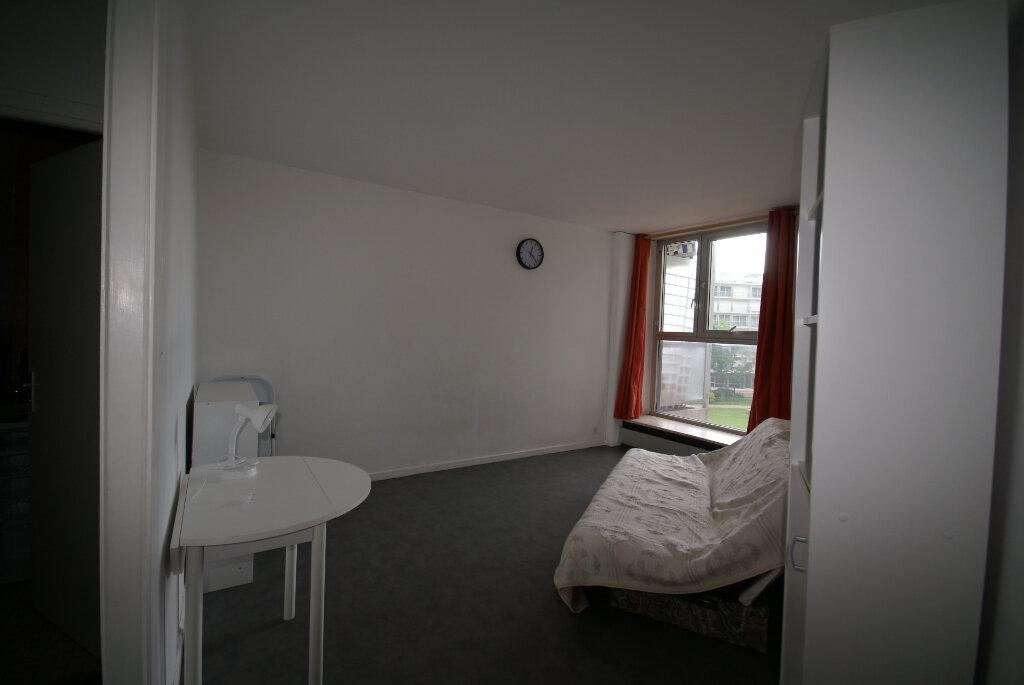 Appartement à louer 1 21m2 à Le Havre vignette-3