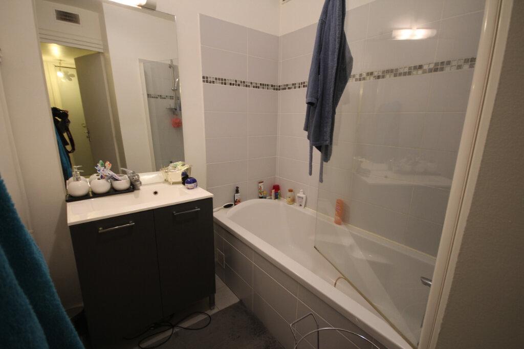 Appartement à louer 3 61.74m2 à Montivilliers vignette-2