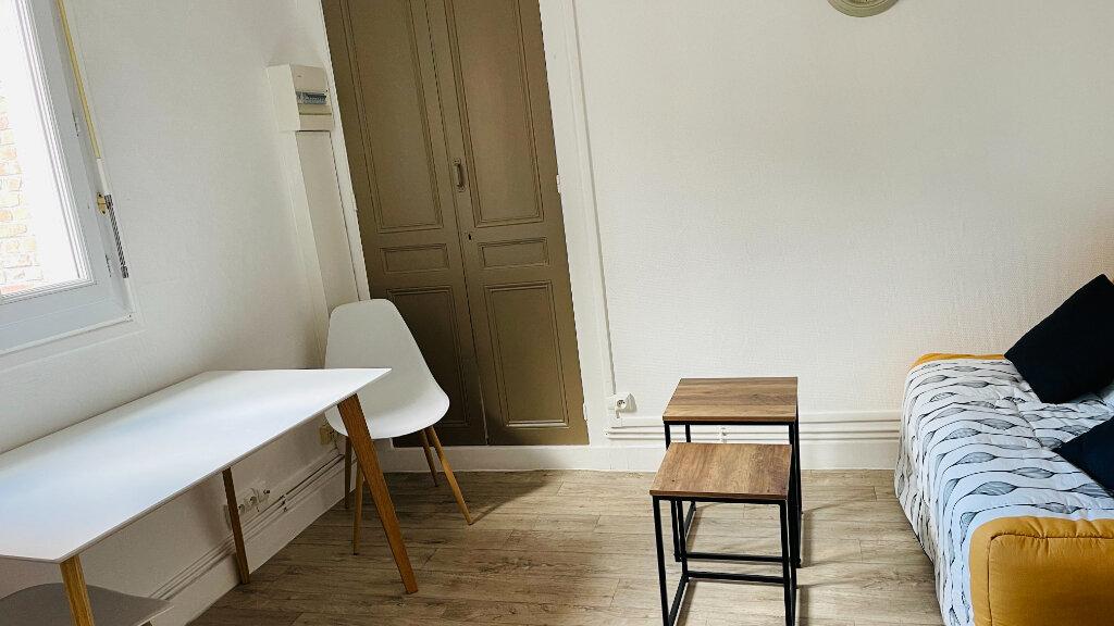 Appartement à louer 1 23.28m2 à Le Havre vignette-4