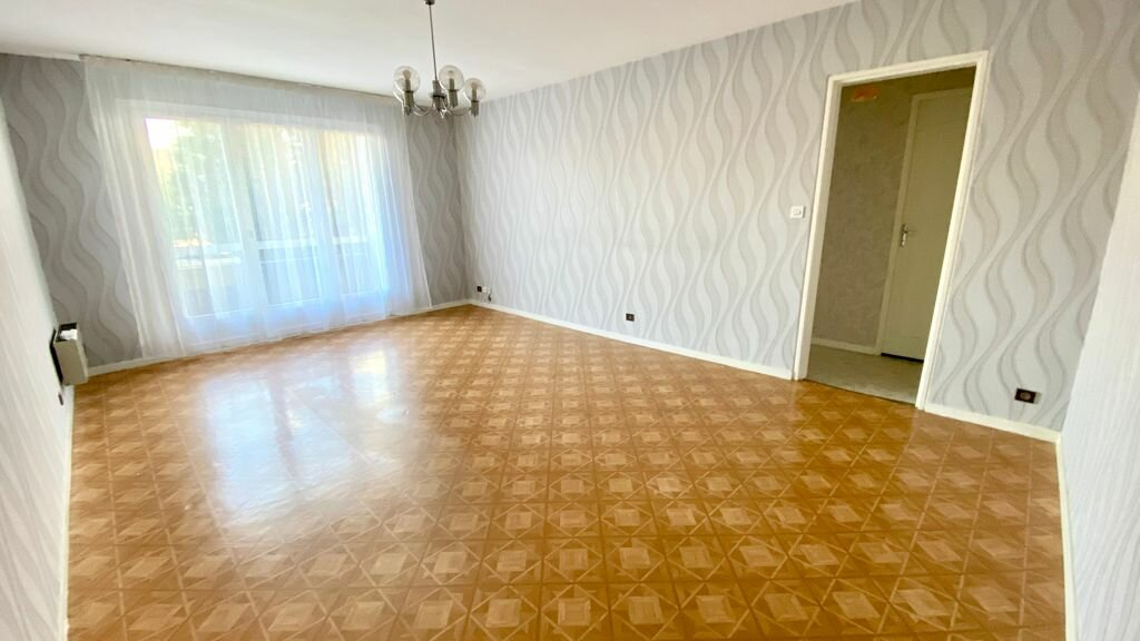 Appartement à louer 2 54.07m2 à Le Havre vignette-2