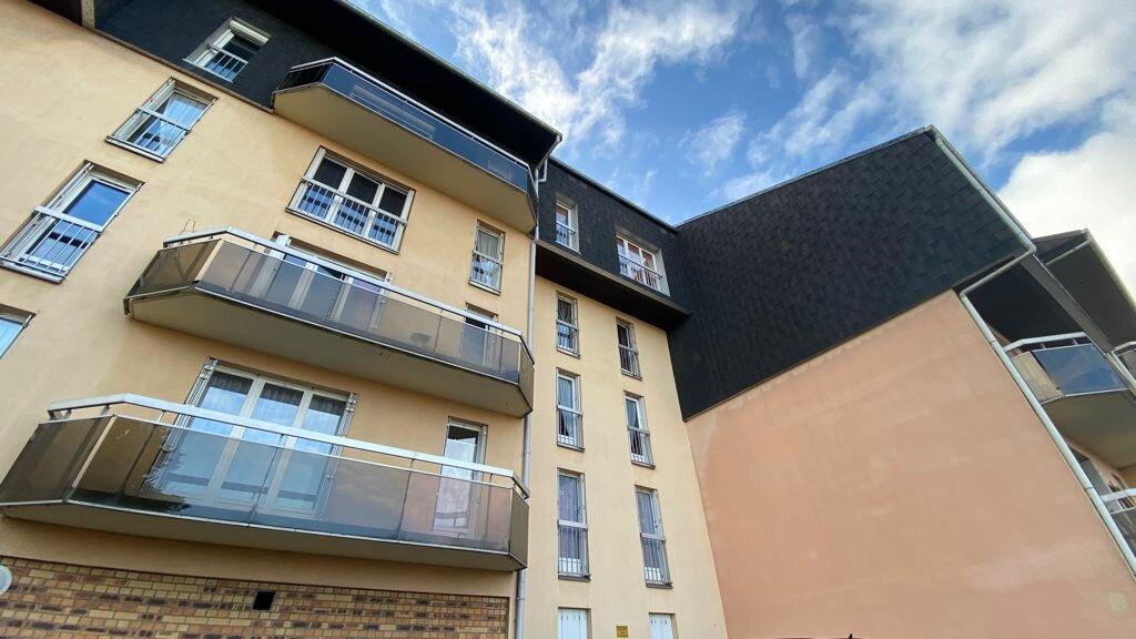 Appartement à louer 2 54.07m2 à Le Havre vignette-3