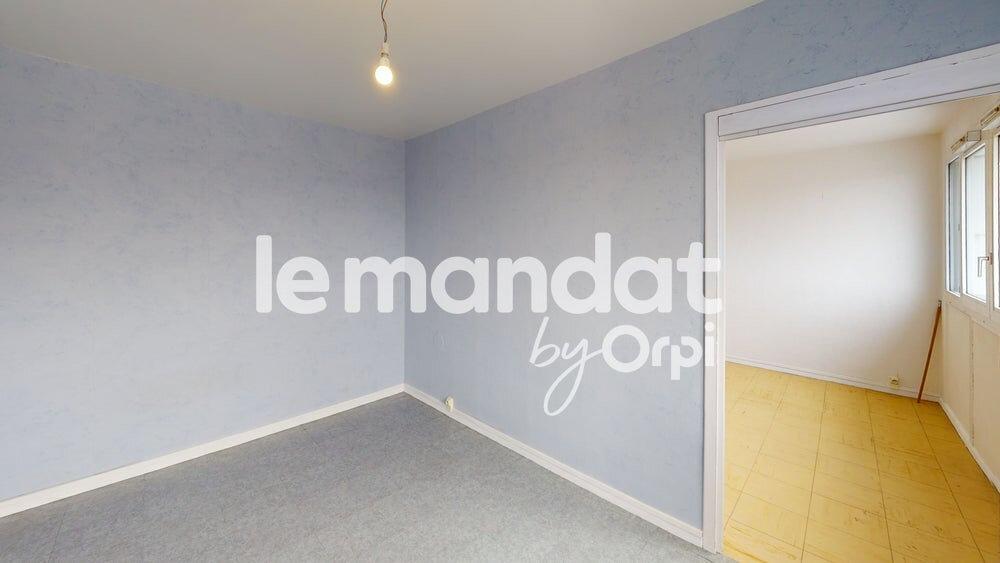 Appartement à louer 2 40.77m2 à Le Havre vignette-3