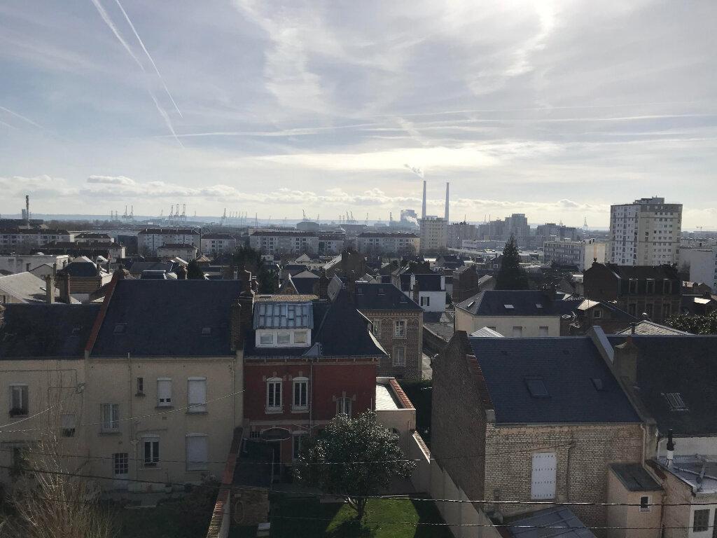 Appartement à vendre 1 40.09m2 à Le Havre vignette-3